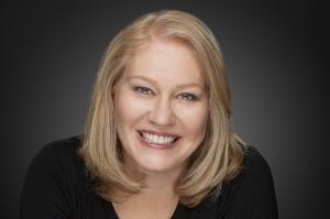 Debbie Brinley